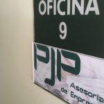 Oficina 9